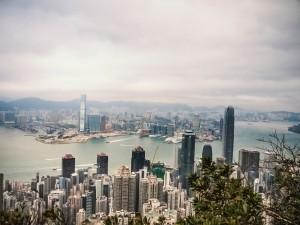 9. Kitajska