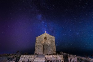 6. Malta