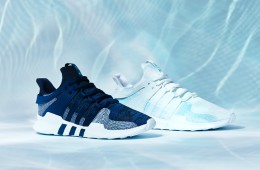 large_adidas_parley_sneakers_01