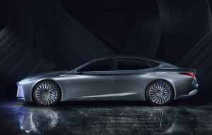 lexus-ls-concept-isnt-the-twin-turbo-v8-powered-ls-f-we-were-expecting_1