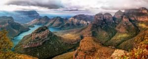 10. Južnoafriška republika