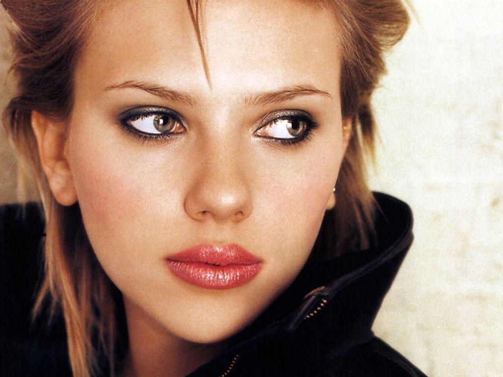 scarlett-Johansson-scarlett-celebrities-black-widow-scarlett-johansson-Scarlett-Johansson-Wallpaper-2