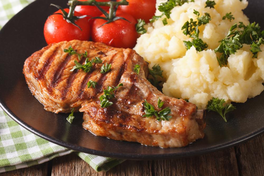 Kako pripraviti pire krompir, da bo ohranil ves svoj okus?