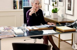 26-devil-wears-prada.w710.h473.2x