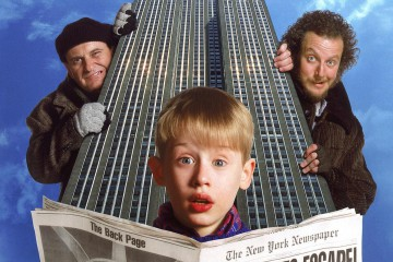 home-alone-2-lost-in-new-york-5228a9b0c027d