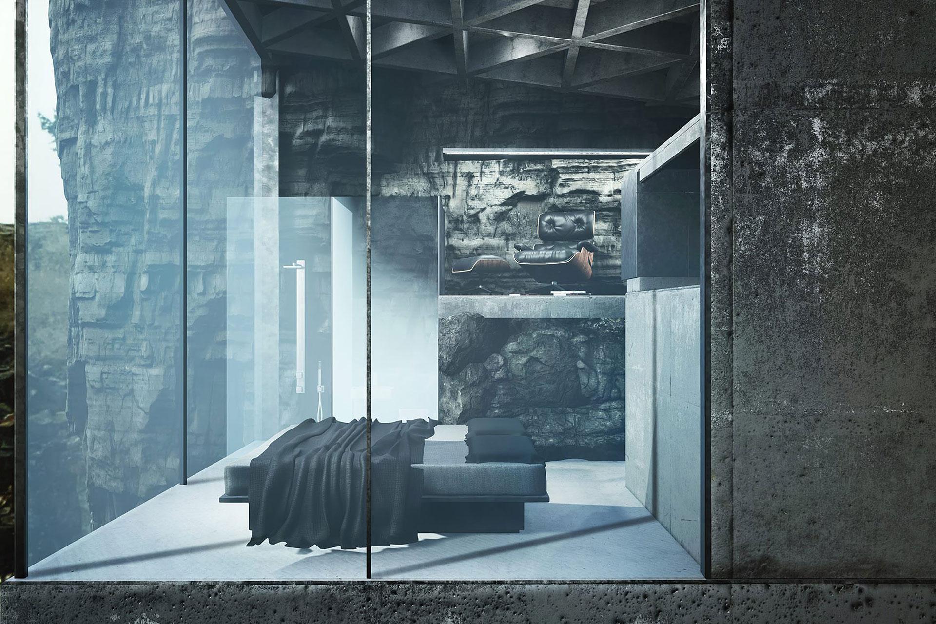 maralah-cliff-house-1