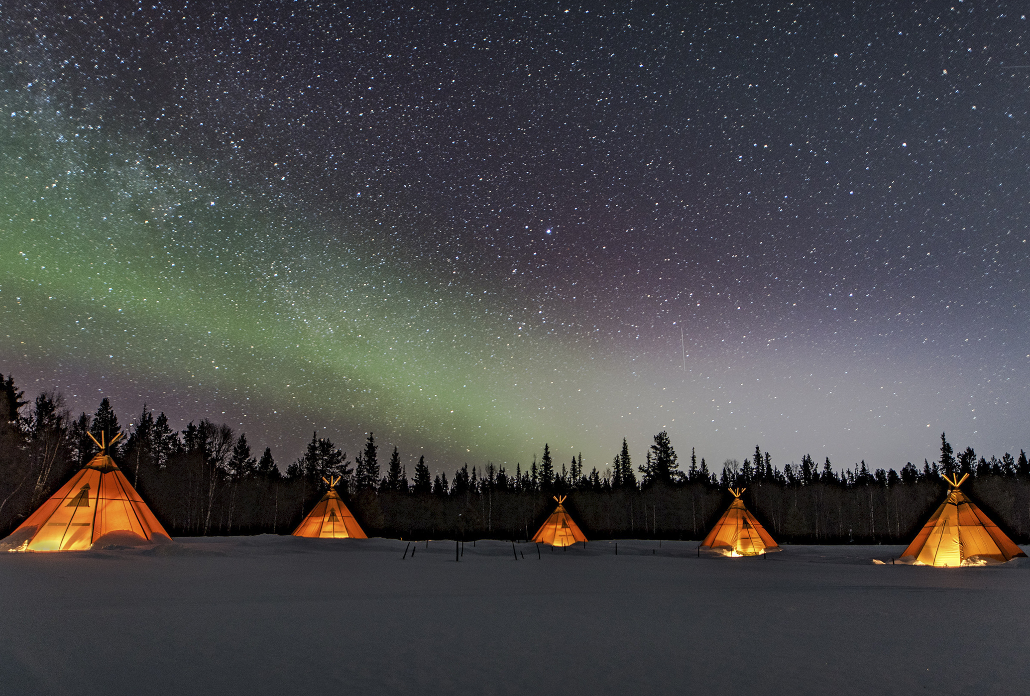 sapmi-nature-camp-eco-lodge_003