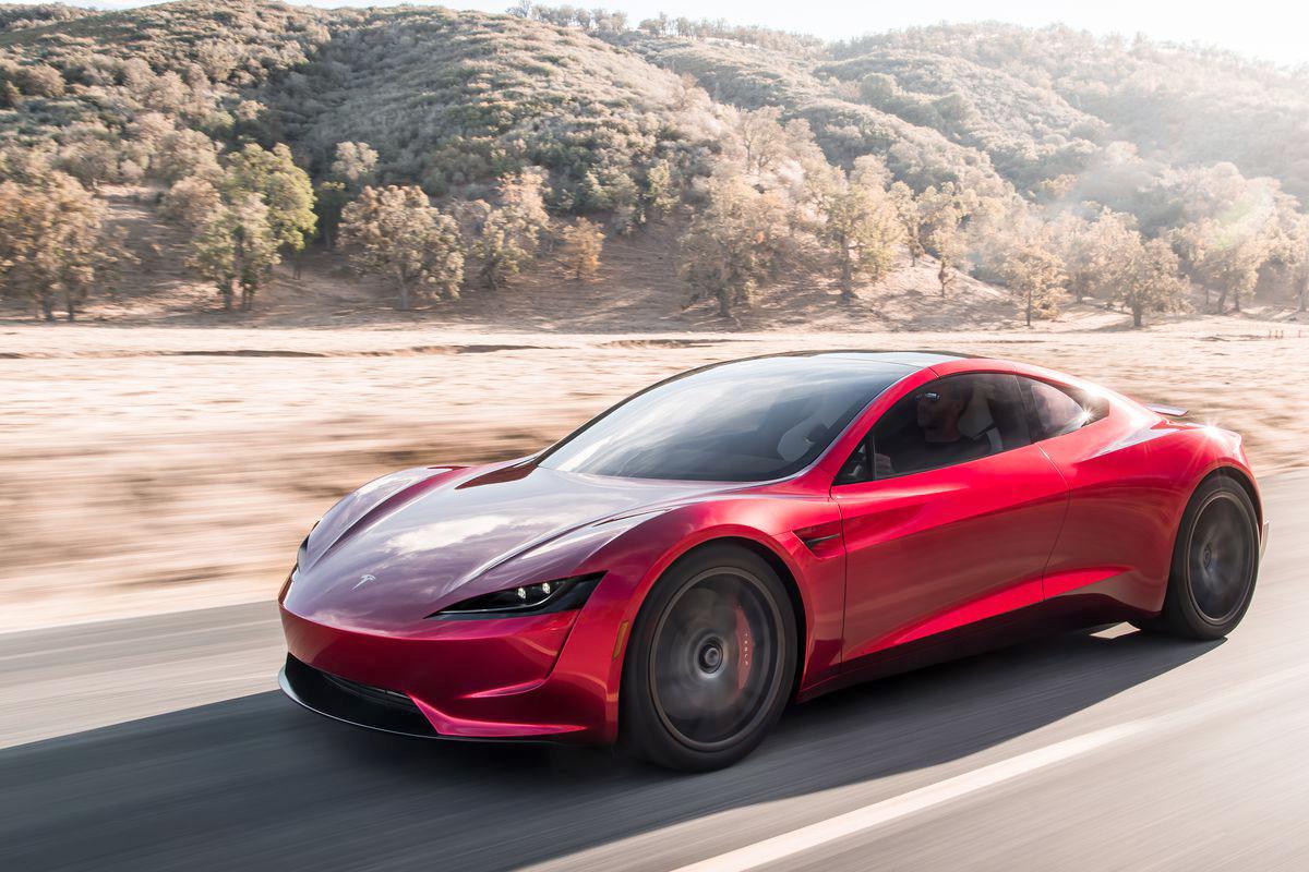 8 avtomobilskih novosti, ki so konec leta 2017 zatresle avtomobilski svet