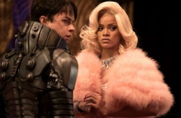 valerian-and-the-city-of-a-thousand-planets-rihanna-900x0-c-default