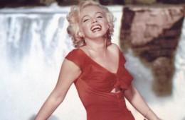 Gifts-Marilyn-Monroe-Fans