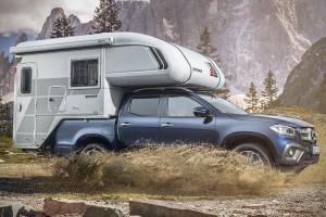 Mercedes-Benz-X-Class-Campers-Exterior-1