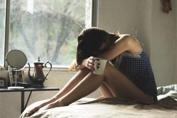 10+ navad, ki so skupne nesrečnim ljudem
