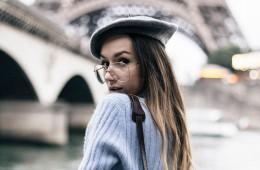 Ženska moda 2018: največji ženski modni trendi za letošnje leto
