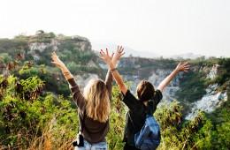 12 stvari, ki jih uspešni ljudje počnejo za vikend