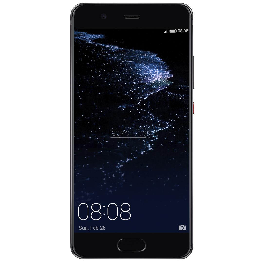 Huawei P10 bo kmalu dobil svojega naslednika.
