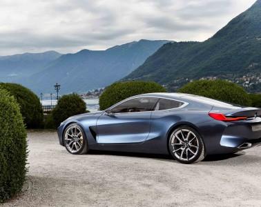 BMW-8-Series-Concept