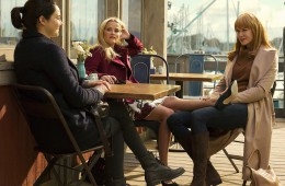 big-little-lies-review