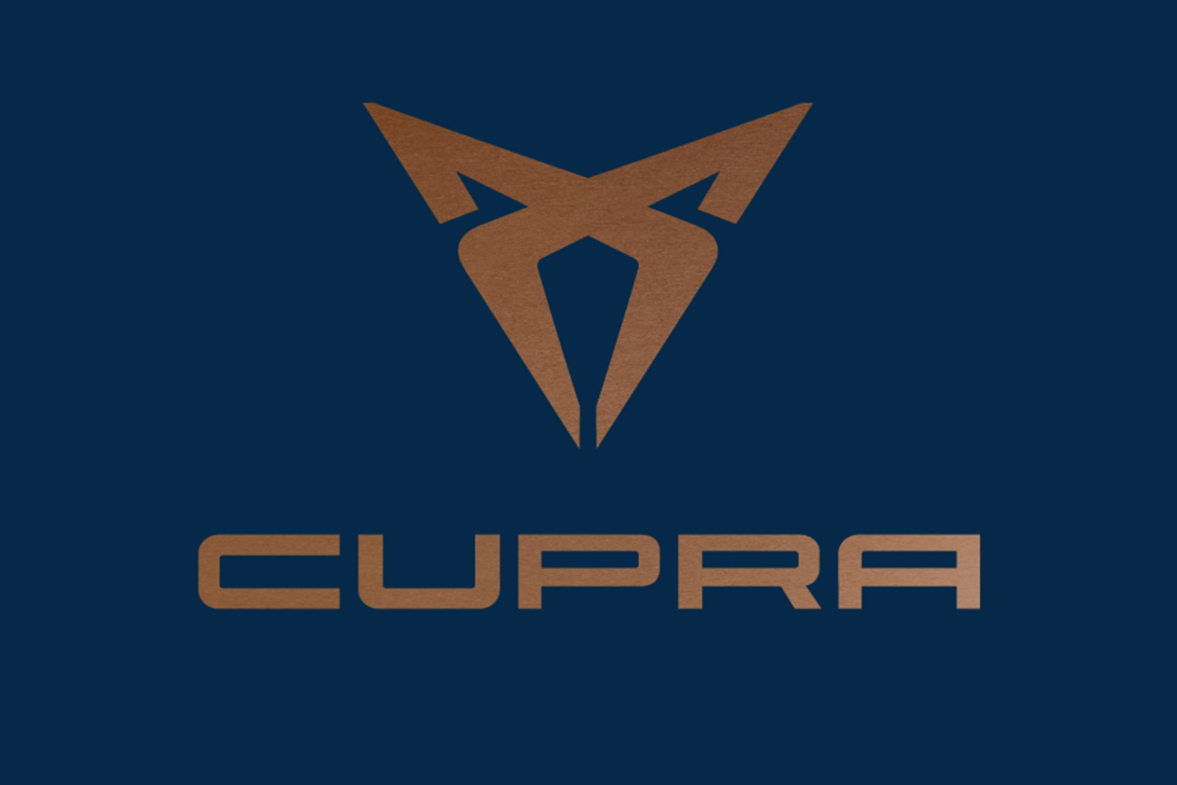 Cupra