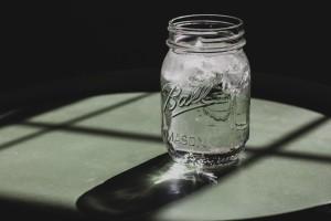 4. Voda