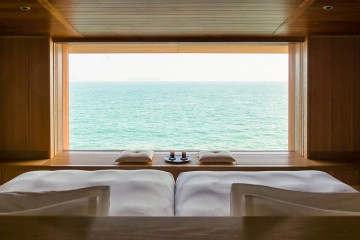 fubiz-guntu-floating-hotel-japan-06