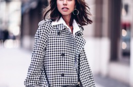 louis-vuitton-bag-vivaluxury-blog-annabelle-fleur-trench-1
