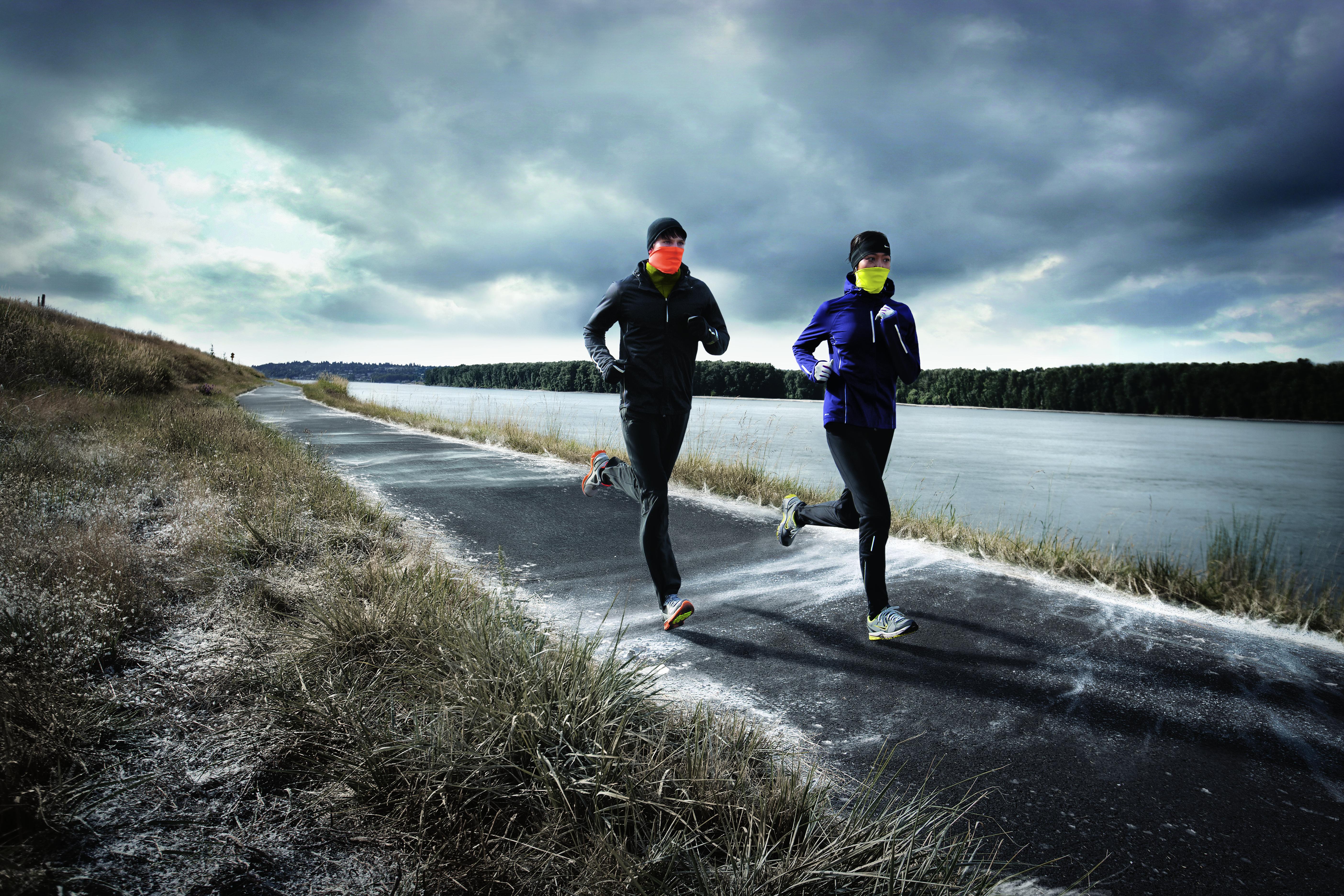 Poskrbi za telesno aktivnost