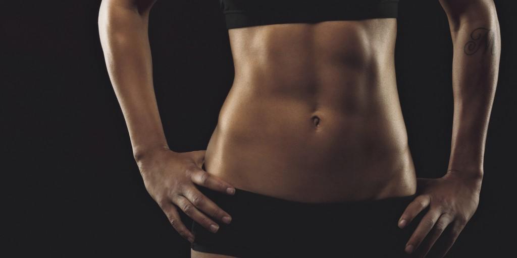 Dejstva o popku, ki dokazujejo, da je to zares intriganten del telesa