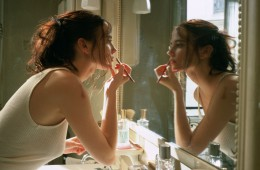 women mirrors actress models eva green hollywood french the dreamers movie 3250x2212 wallpaper_www.miscellaneoushi.com_91
