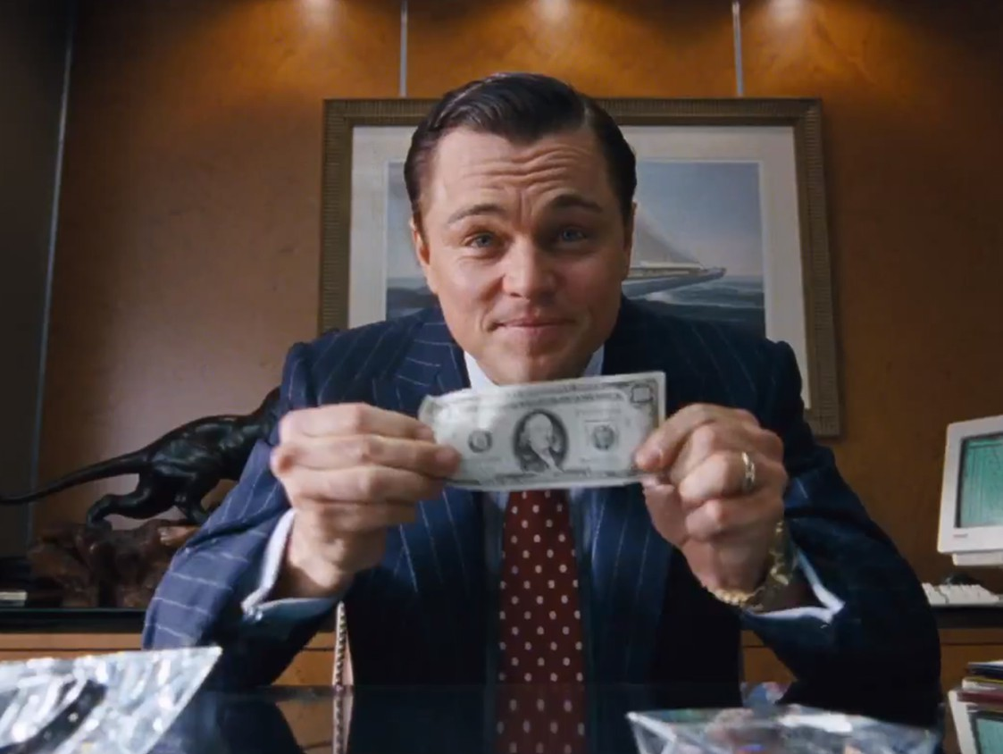 leonardo-dicaprio-in-the-wolf-of-wall-street