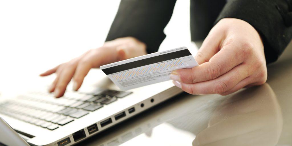 o-ONLINE-BANKING-facebook-e1510714179338