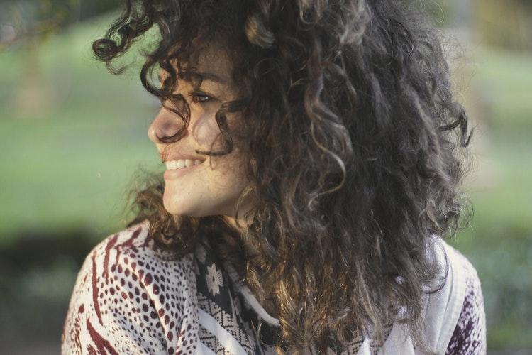 Tvoj nasmeh mora biti pristen