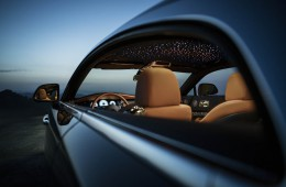 rolls-royce-wraith-luminary-collection-introduced-with-shooting-star-headliner-124579_1