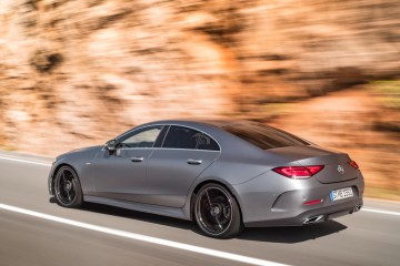 07-mercedes-benz-vehicles-2018-cls-edition-1-c-257-designo-selenite-grey-magno-2560x1440-1280x720