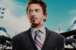 1157626-tony-stark-wallpaper-1920x1080-for-iphone-6