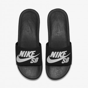 Natikači Nike