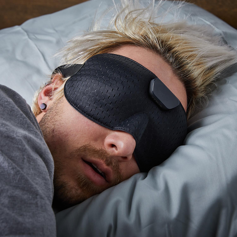 VVFLY očesna maska