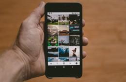 4 nove aplikacije, s katerimi bo tvoj Instagram bolj kul.