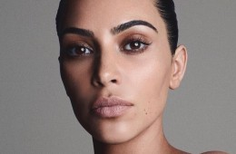 Kako biti poslovno uspešna po mnenju Kim Kardashian