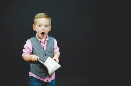 8 lastnosti, ki so zapisane v naših genih