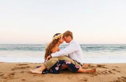 15 znakov, da ne moreta živeti drug brez drugega