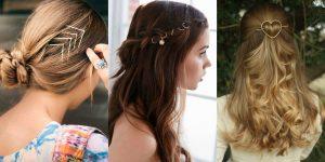 Kako nositi lasne dodatke na najbolj kul način?