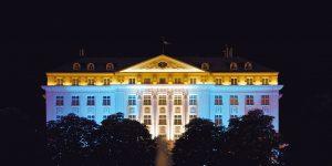 5. Esplenade Zagreb Hotel, Zagreb