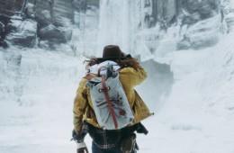 4 razlogi, zakaj bi moral vsak enkrat v življenju potovati z nahrbtnikom