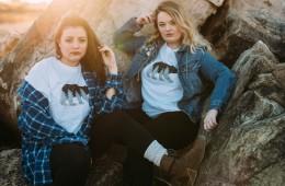 5 primerov, ko morate sestro postaviti pred svojega partnerja