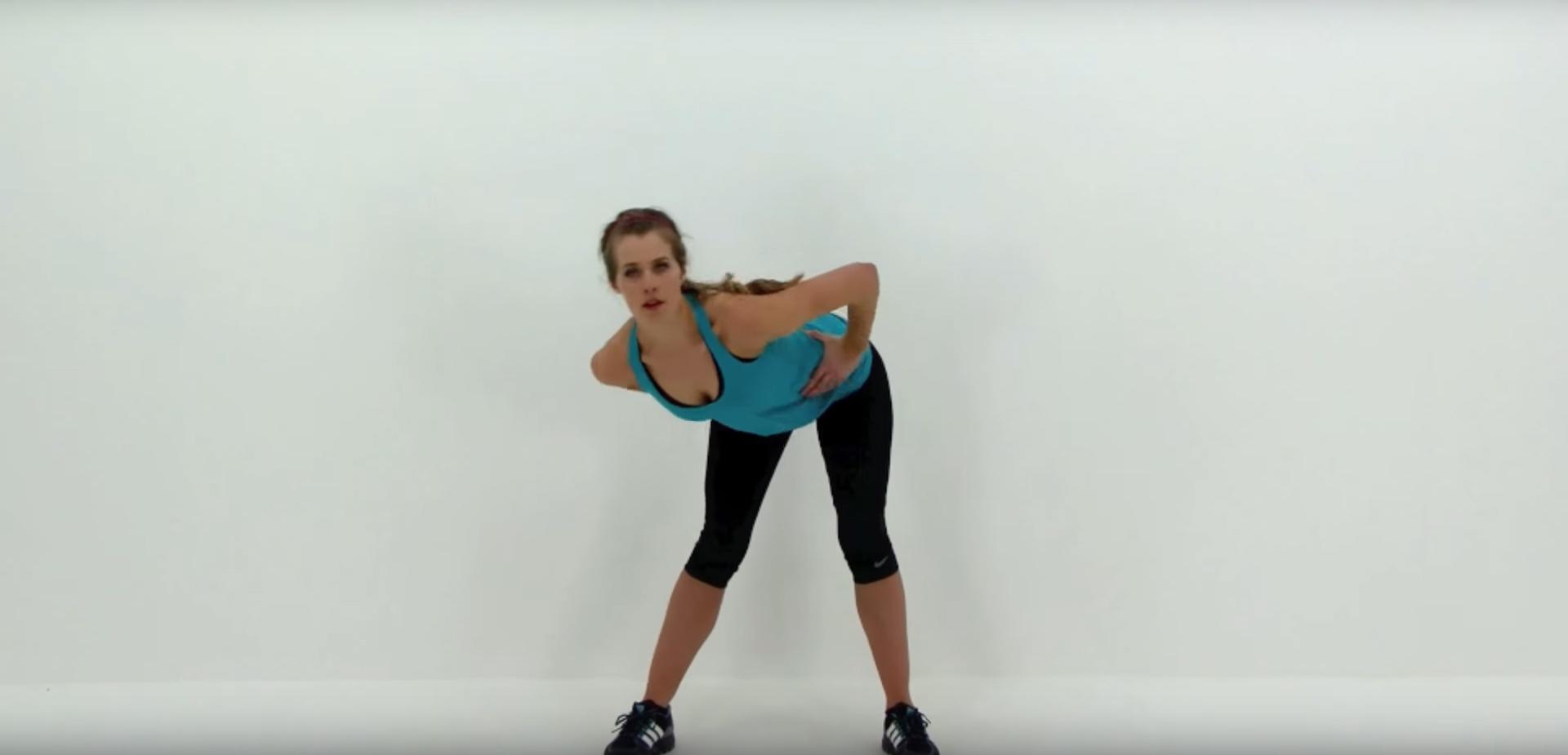 Rotacija trupa