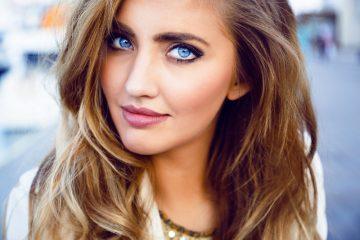 Znanost našla povezavo med barvo oči in osebnostjo. Kakšna je tvoja?