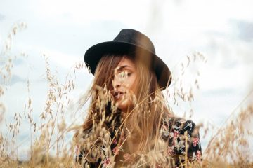 5 psiholoških dejstev o nas samih, ki se jih niti ne zavedamo