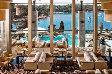 hotel_monte_mulini__lobby