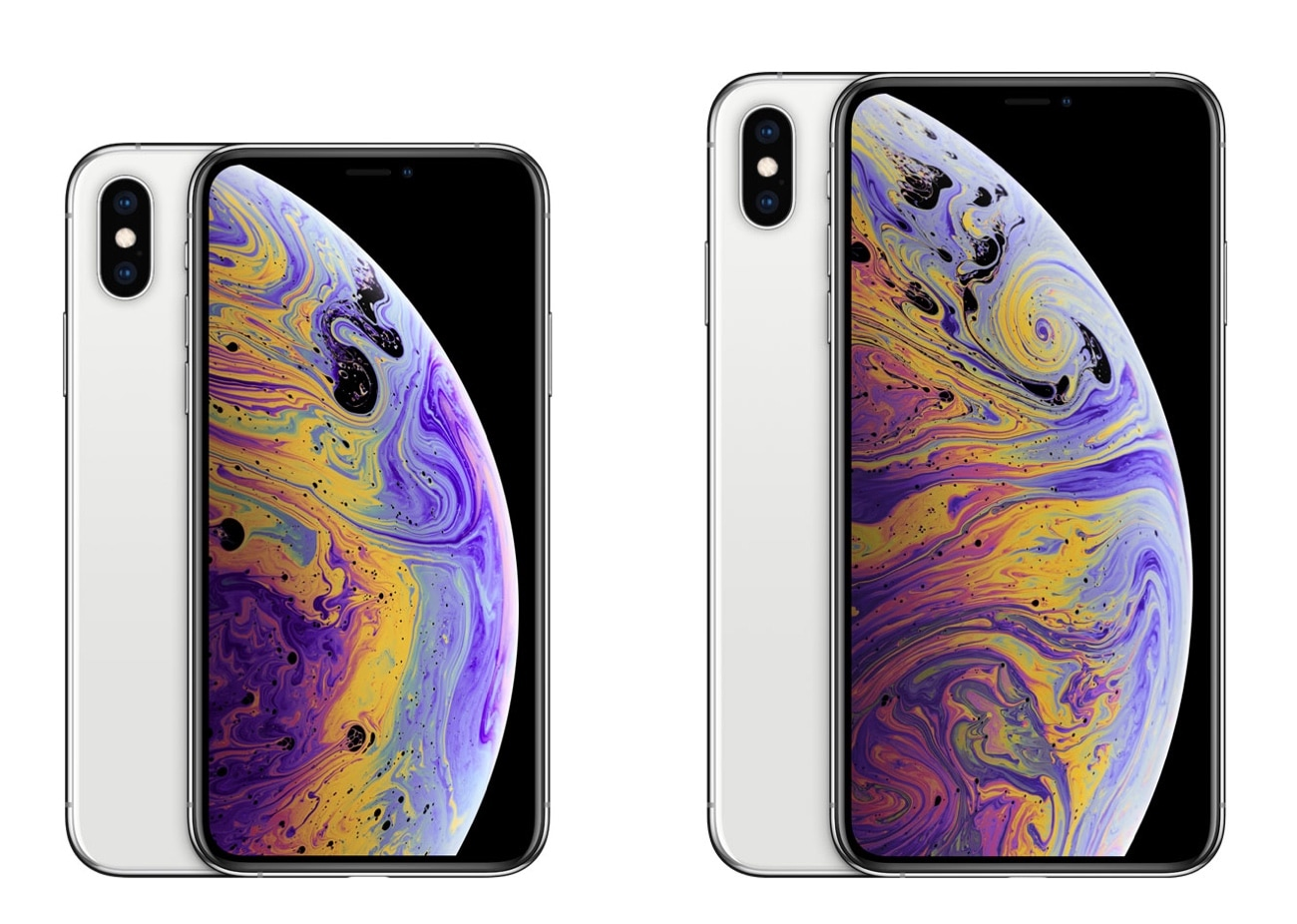 Apple Iphone XS/XSmax