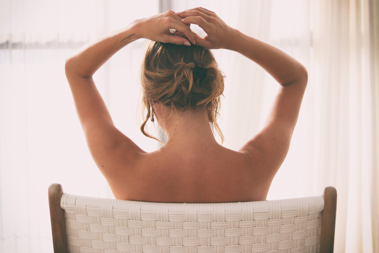 Hrbet